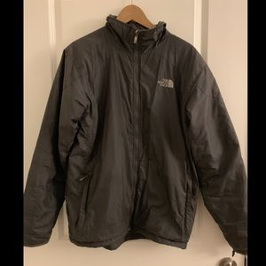 Northface Jacket Large